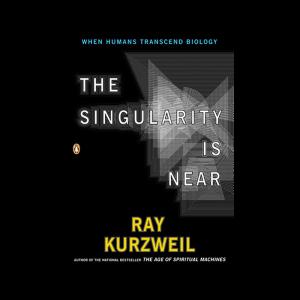 The Singularity is Near (PB)-0