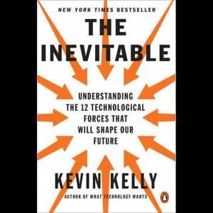 The Inevitable (PB)-0