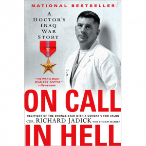 On Call in Hell (PB)-0