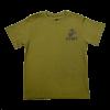 Kid's Marine Corps PT Set-158843