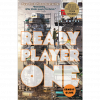 Ready Player One (PB)-0