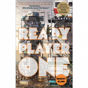Ready Player One (PB)-0