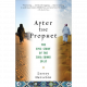 After the Prophet (PB)-0