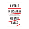 A World in Disarray (PB)-0