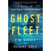 Ghost Fleet (PB)-0