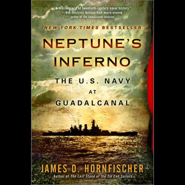 Neptune's Inferno (PB)-0