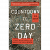 Countdown to Zero Day (PB)-0