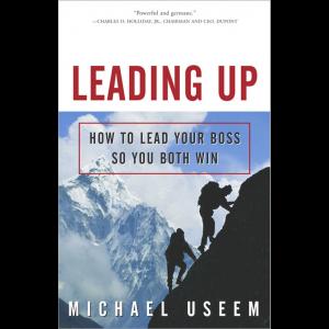 Leading Up (PB)-0
