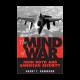 The Mind of War (PB)-0