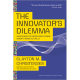 The Innovator's Dilemma (PB)-0