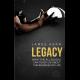 Legacy (PB)-0