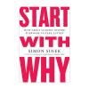 Start with Why (PB)-0