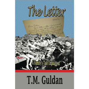 The Letter (PB)-0