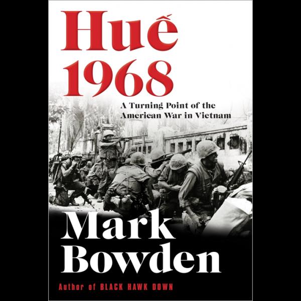 Hue 1968 (HB)-0