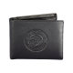 Black Bifold Wallet-0