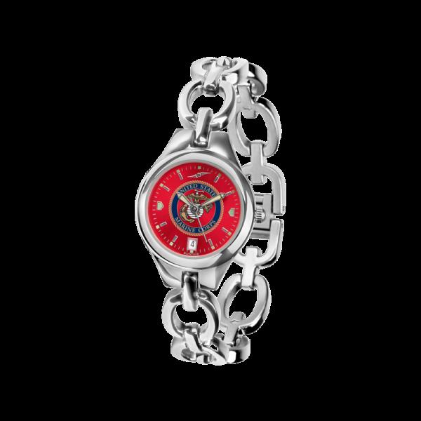 Ladies AnoChrome Eclipse Watch-0