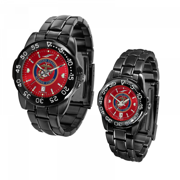 FantomSport Anochrome Watch-0