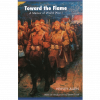 Toward the Flame (PB)-0