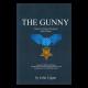 The Gunny (PB)-0