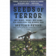 Seeds of Terror (PB)-0