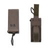 Belt Pouch with Strap for USMC Military Combat Multi-Tool Knife