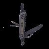 US Military Utility Knife NSN 1095-01-653-1166