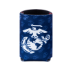 Blue & Red Can Koozie-162355