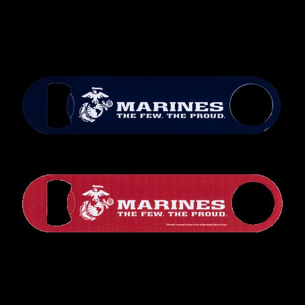 Marines Bottle Opener-0