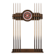 US Marine Corps 2-Piece Cue Rack by Holland Barstool Company in 4 Finishes